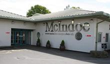 mcindoe-centre